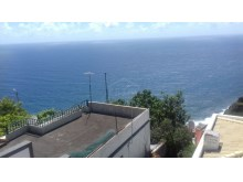 House For Sale Calheta Prime Properties Madeira Real Estate (8)%4/21