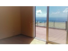House For Sale Calheta Prime Properties Madeira Real Estate (12)%11/21