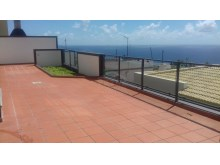House For Sale Calheta Prime Properties Madeira Real Estate (13)%15/21