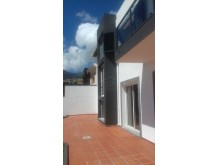 House For Sale Calheta Prime Properties Madeira Real Estate (14)%16/21