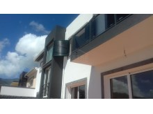 House For Sale Calheta Prime Properties Madeira Real Estate (15)%17/21