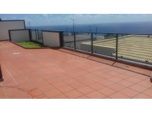 House For Sale Calheta Prime Properties Madeira Real Estate (17)%19/21