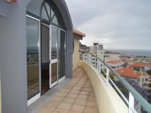 House for Sale Prime Properties Madeira Real Estate 16%20/25