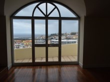 House for Sale Prime Properties Madeira Real Estate 24%25/25