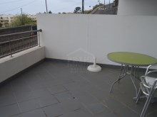 T1+1 Apartment Caniço Prime Properties Madeira Real Estate (5)%5/13