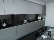 Modern apartments Funchal Prime Properties Madeira Real Estate (5)%8/10