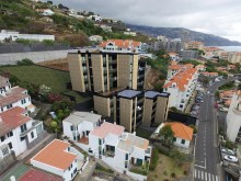 Modern apartments Funchal Prime Properties Madeira Real Estate (1)%3/10