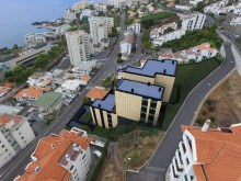 Modern apartments Funchal Prime Properties Madeira Real Estate (3)%5/10