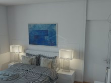 Modern apartments Funchal Prime Properties Madeira Real Estate (2)%6/10