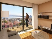 NEW APARTMENTS FUNCHAL PRIME PROPERTIES MADEIRA REAL ESTATE (5)%4/14