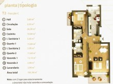 TWO BEDROOM APARTMENT PRIME PROPERTIES MADEIRA REAL ESTATE%9/14