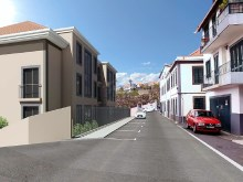 NEW APARTMENTS FUNCHAL PRIME PROPERTIES MADEIRA REAL ESTATE (4)%13/14