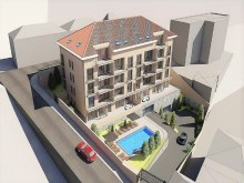 NEW APARTMENTS FUNCHAL PRIME PROPERTIES MADEIRA REAL ESTATE (2)%14/14