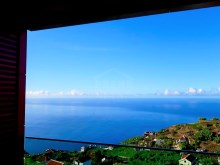 Find your dream home Madeira Prime Properties Madeira Real Estate (11)%12/33