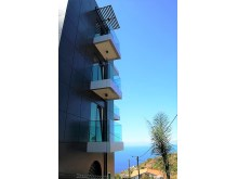 Find your dream home Madeira Prime Properties Madeira Real Estate (19)%16/33