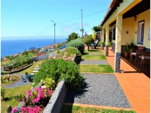 Find your dream home Prime Properties Madeira Real Estate (1)%9/32