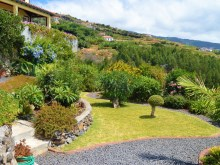 Find your dream home Prime Properties Madeira Real Estate (9)%1/32