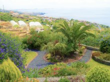 Find your dream home Prime Properties Madeira Real Estate (8)%20/32