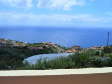 Find your dream home Prime Properties Madeira Real Estate (22)%24/32