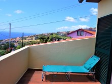 Find your dream home Prime Properties Madeira Real Estate (21)%25/32