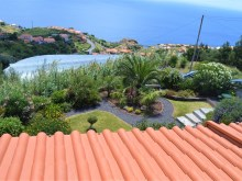 Find your dream home Prime Properties Madeira Real Estate (23)%26/32