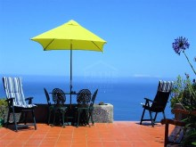 Find your dream home Prime Properties Madeira Real Estate (30)%28/32