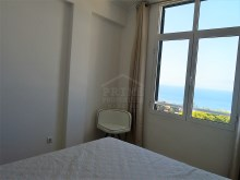 Apartment for Sale Funchal Prime Properties Madeira Real Estate (6)%3/7