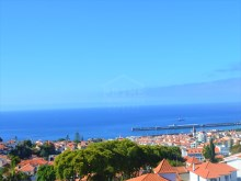 Apartment for Sale Funchal Prime Properties Madeira Real Estate (7)%7/7
