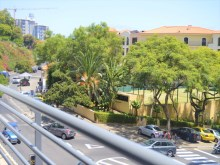 Find your next apartment Lido Funchal Prime Properties Madeira Real Estate (2)%1/8