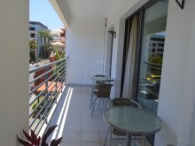 Find your next apartment Lido Funchal Prime Properties Madeira Real Estate (3)%2/8