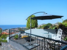 Prime Properties Madeira Real Estate 24%23/23