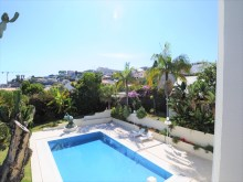 Prime Properties Madeira Real Estate 30%29/36