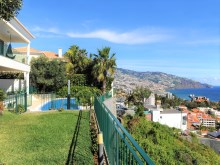 Prime Properties Madeira Real Estate 10%3/40