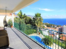 Prime Properties Madeira Real Estate 44%36/40