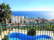 Prime Properties Madeira Real Estate 45%37/40