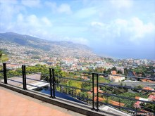 Prime Properties Madeira Real Estate 35%22/26