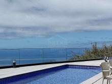 Immobilien Madeira Prime Properties Madeira Real Estate (12)%12/18