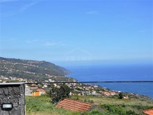Prime Properties Madeira Real Estate 8%17/17