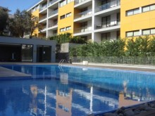 Luxury Apartments for Sale Funchal Prime Properties Madeira Real Estate  (3)%1/33