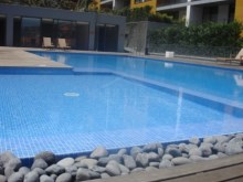 Luxury Apartments for Sale Funchal Prime Properties Madeira Real Estate  (11)%11/33