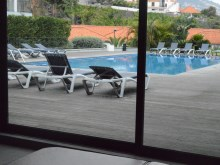 Luxury Apartments for Sale Funchal Prime Properties Madeira Real Estate  (12)%12/33