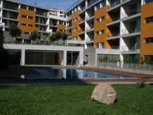 Luxury Apartments for Sale Funchal Prime Properties Madeira Real Estate  (16)%14/33