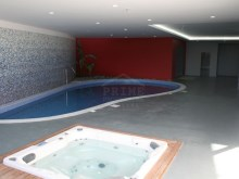 Luxury Apartments for Sale Funchal Prime Properties Madeira Real Estate  (18)%17/33