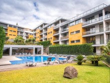 Luxury Apartments for Sale Funchal Prime Properties Madeira Real Estate  (13)%19/33