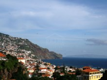 Luxury Apartments for Sale Funchal Prime Properties Madeira Real Estate  (27)%27/33