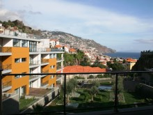 Luxury Apartments for Sale Funchal Prime Properties Madeira Real Estate  (28)%28/33