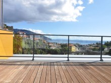 Luxury Apartments for Sale Funchal Prime Properties Madeira Real Estate  (29)%30/33