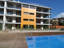 Luxury Apartments for Sale Funchal Prime Properties Madeira Real Estate  (31)%31/33