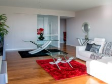 New apartments for Sale Funchal Prime Properties Madeira Real Estate  (3)%4/9