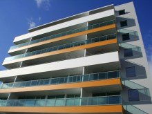 New apartments for Sale Funchal Prime Properties Madeira Real Estate  (2)%2/9